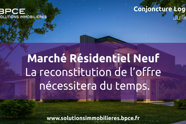 note logement immobilier neuf